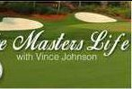 The Masters Life 2017 : Wrap Up