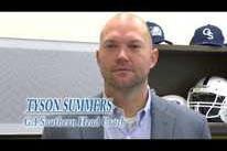 Tyson Summers on assistant coach hirings and more