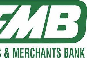 FMB Logo Web
