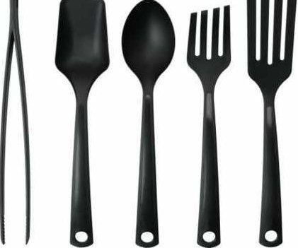 gnarp--piece-kitchen-utensil-set  76370 PE195922 S4