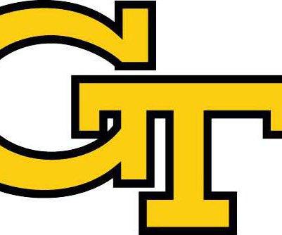 Georgia Tech cmyk