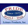 Pride Pools & Spas