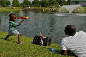 youth fishing 044