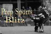 Prep Sports Blitz - Feb. 16, 2018