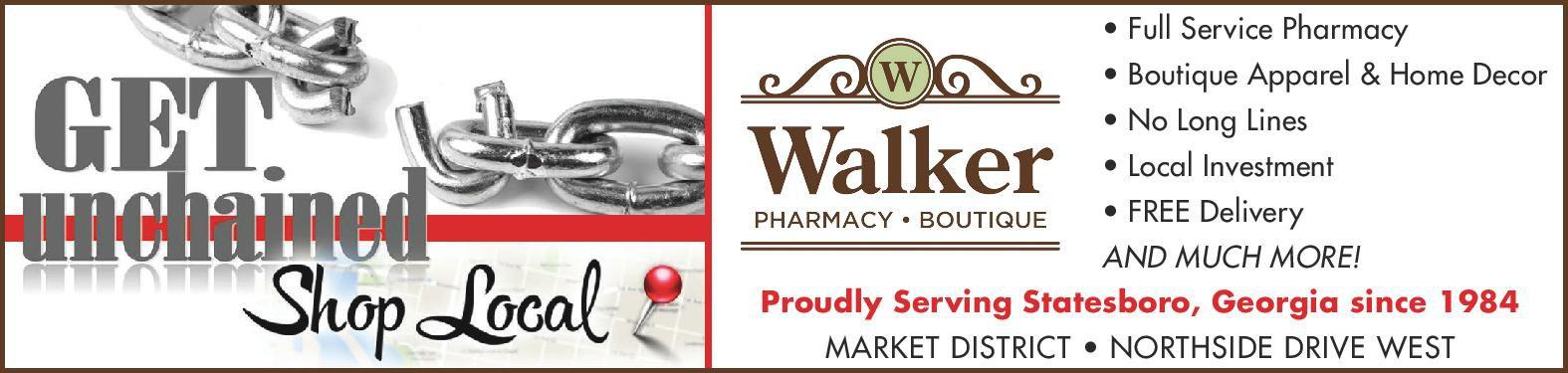 WalkerPharmacy.jpg