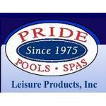 pride-article1
