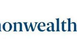 Commonwealth Fund logo