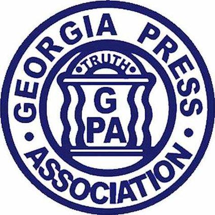 GPA LogoWeb