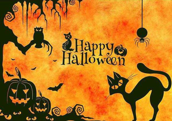 halloween-959006 960 720