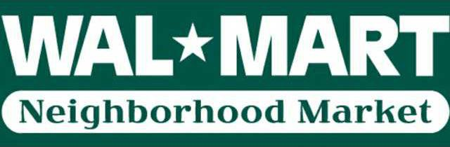 walmart nhm logo