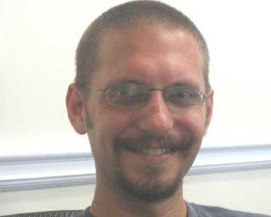 Matt Yogus