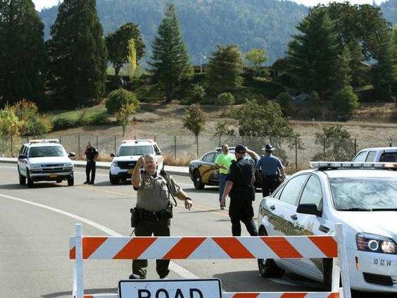 W Oregon School Shootin Ledb