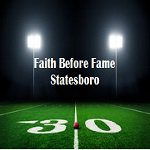 FaithB4FameLogo