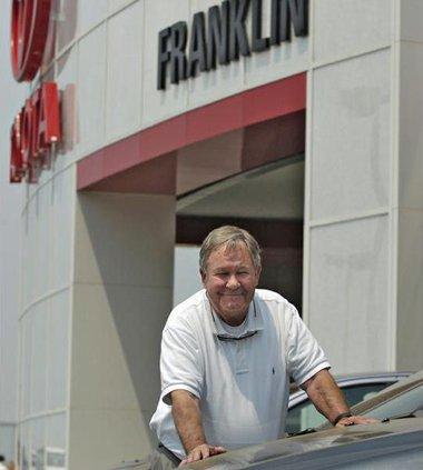 050307 FRANKLIN TOYOTA Web