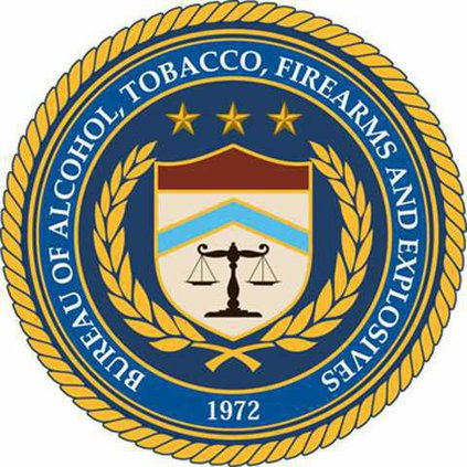 ATF Seal web