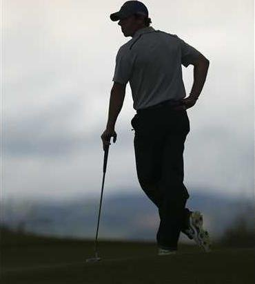 British Open Golf Heal WEB
