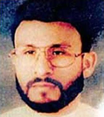 CIA Torture Report Zu Werm