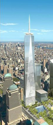 Freedom tower 1.jpg