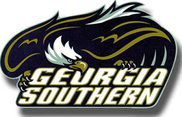 GSU logo-shadow