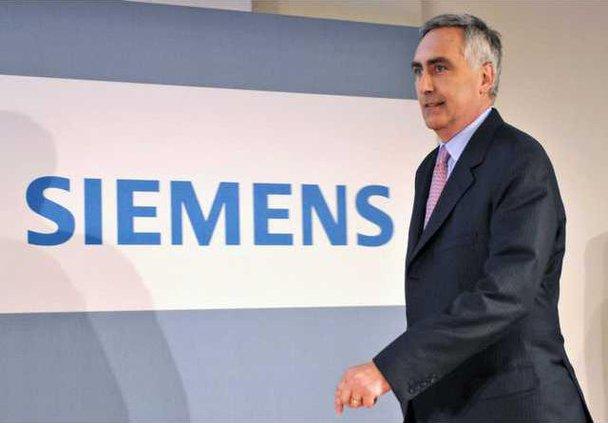 Germany Siemens LMU 5592658