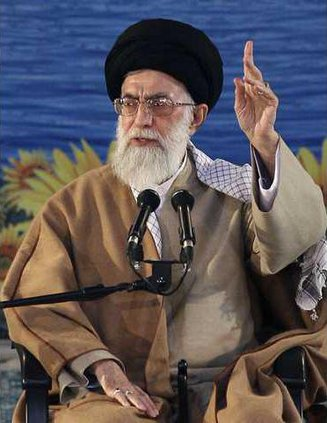 Iran U S VAH101 5301025