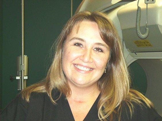 Kelly MorrisWeb