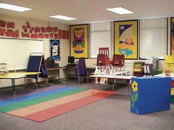 Metter elementary for Web