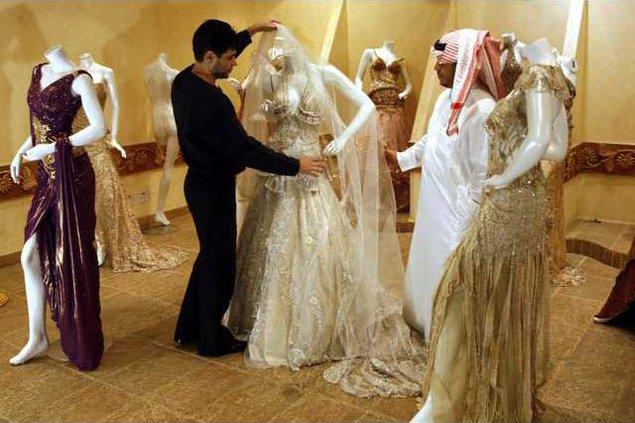 Mideast Saudi Too Y 5889733