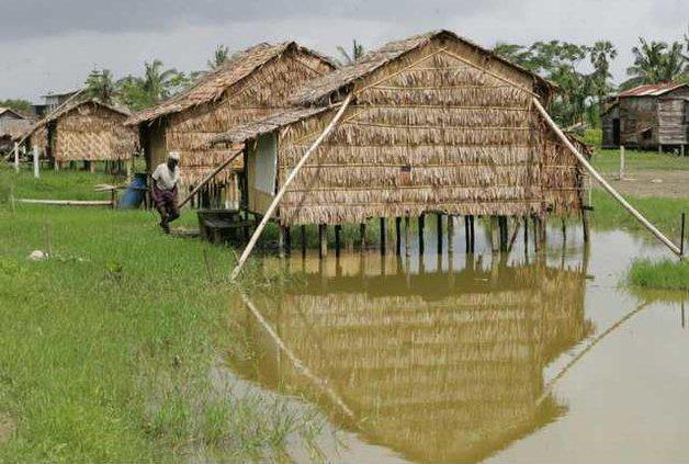 Myanmar Cyclones Wa 5329569