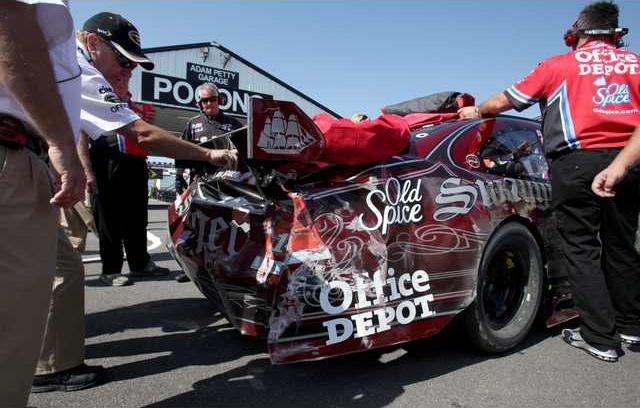 NASCAR 3 col BW.jpg
