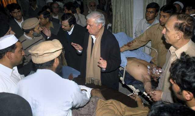 Pakistan Bomb Blast 4969425