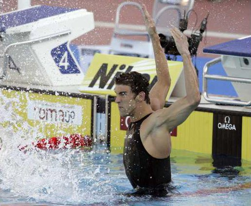 Phelps 2 col BW.jpg
