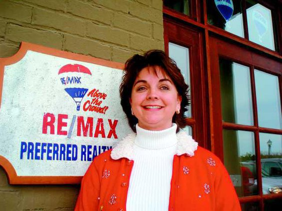 Remax for Business