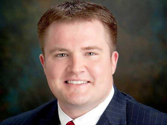 Travis Chance Statesboro City Council WEB