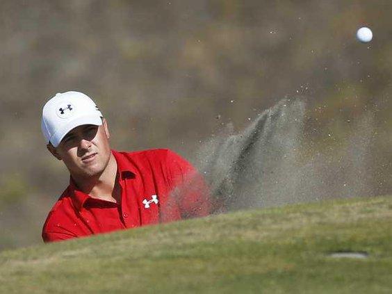 US Open Golf Heal 2