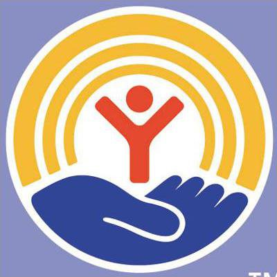 United Way logo new