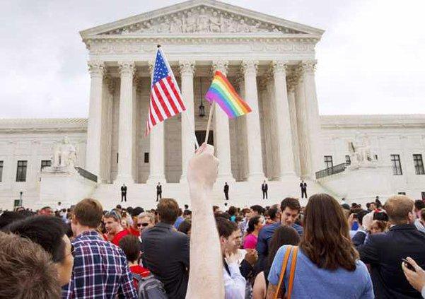 W APTOPIX Supreme Court Heal
