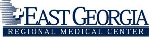W EGRMC Logo BLUE