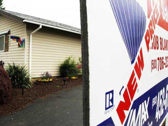 W Home Sales Heal