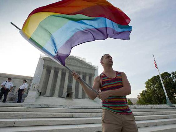 W Supreme Court Gay Mar Heal