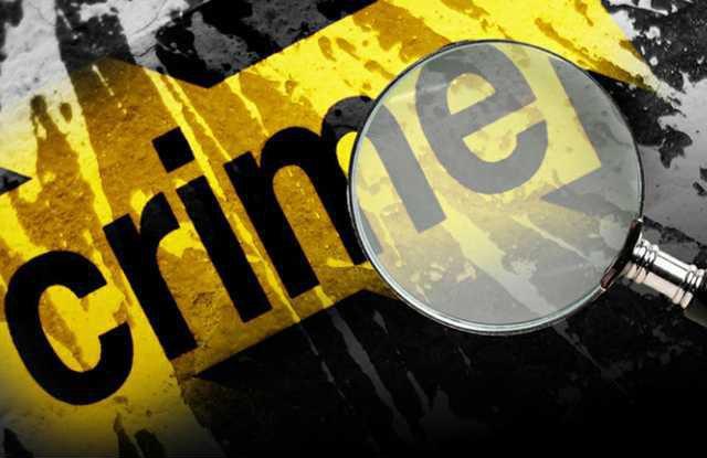 crime report logo 2017 - FOR WEB
