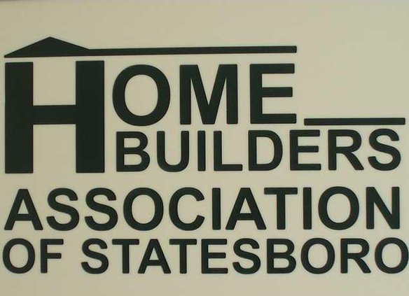 home build w