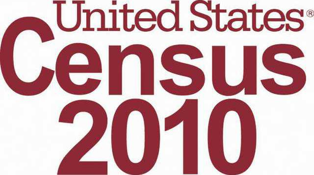 2010-census-logo for Web