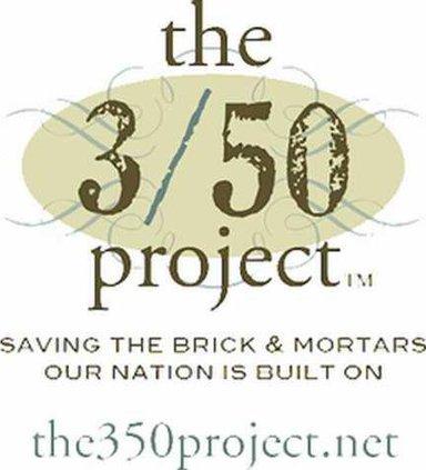 350-Project-TransW
