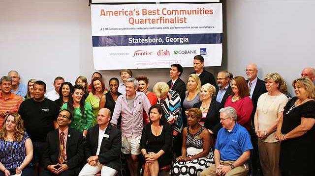 ABC-DSDA Annual meeting Web