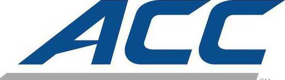 ACC Logo WEB