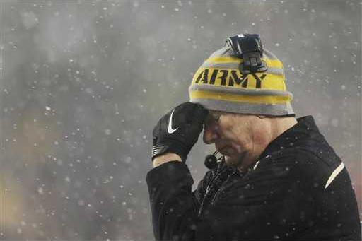 Army Navy Football Heal WEB