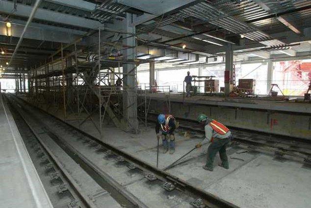 Attacks Rail Hub NY 5429042