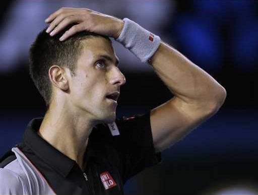 Australian Open Tenni Heal WEB