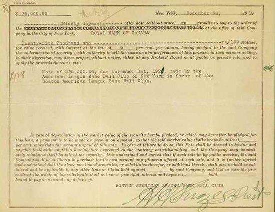 Babe Ruth Auction Heal-1